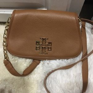 Handbags - Authentic Tory Burch